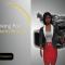 Video Coverage & Equipment Hire